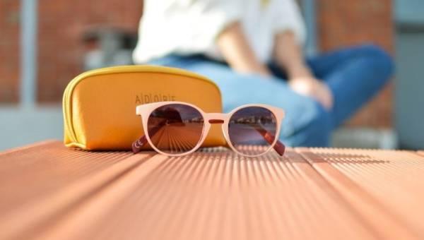 Okulary przeciwsłoneczne 2020 – jaki model kupić?