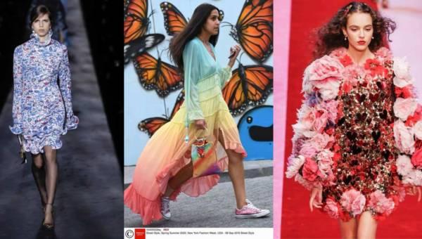 Sukienki na lato – wszystko, co warto wiedzieć
