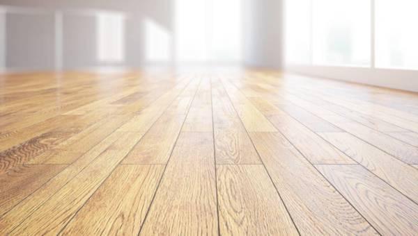 Jak zachować naturalny kolor drewna?