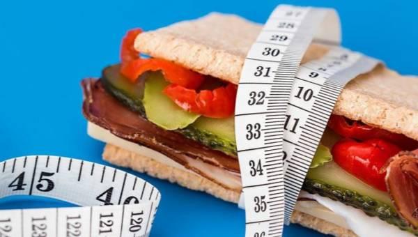 Co jest najbardziej kaloryczne? Sprawdź, które produkty spożywcze na naszych stołach tuczą najszybciej