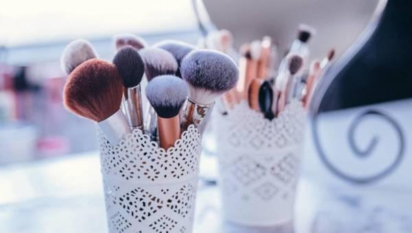 Gdzie kupić profesjonalne kosmetyki naturalne?