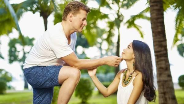 Czego mężczyźni szukają w kobietach? 10 najbardziej pożądanych cech i zachowań kandydatek na żony
