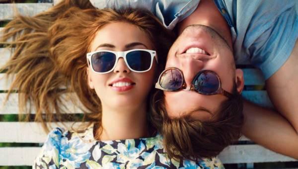 Okulary przeciwsłoneczne – na co zwrócić uwagę?