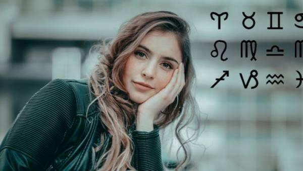 Znaki zodiaku najpiękniejszych kobiet. Te 4 piękności nigdy nie mają problemu ze znalezieniem partnera