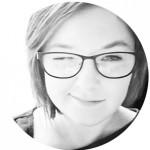 Zdjęcie profilowe Ewa Redakcja