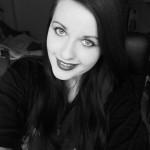 Zdjęcie profilowe Martyna : )