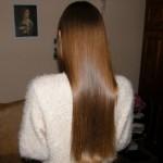 Zdjęcie profilowe Ewelina