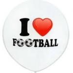 Zdjęcie profilowe IwonaLFC