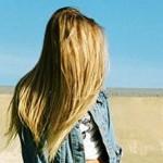 Zdjęcie profilowe malinowaja