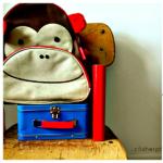 Zdjęcie profilowe Anita