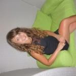 Zdjęcie profilowe gogi000