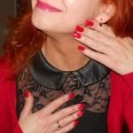 Zdjęcie profilowe Tara