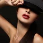 Zdjęcie profilowe BlackMary