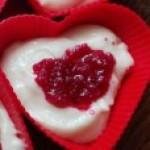 Zdjęcie profilowe Margaretkaw