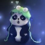 Zdjęcie profilowe Asia