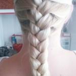 Zdjęcie profilowe blondiii2121