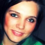 Zdjęcie profilowe zania92