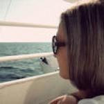 Zdjęcie profilowe espe