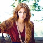 Zdjęcie profilowe Justyna