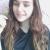 Zdjęcie profilowe Lenka