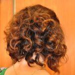 Zdjęcie profilowe linea