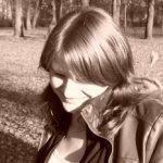 Zdjęcie profilowe ewalub