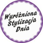 WSDnia