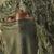 Zdjęcie profilowe Piperinox