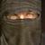 Zdjęcie profilowe wikipedia.com