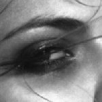 Zdjęcie profilowe lilka