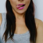 Zdjęcie profilowe kasialachowicz