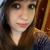 Zdjęcie profilowe paulaalfc